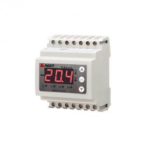 Controlador-TDA-204