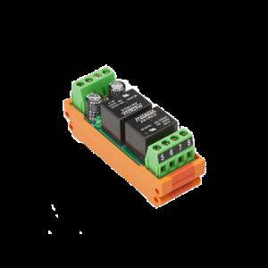 Placa-RAL-02B-2
