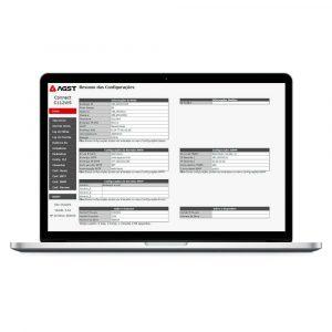 webserver-mp5000